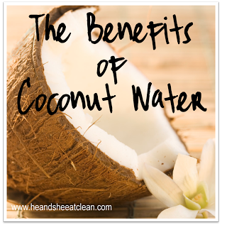 benefits-of-coconut-water-he-she-eat-clean-education-good-bad-myth-magic-hype-refuel-sports-drink.png