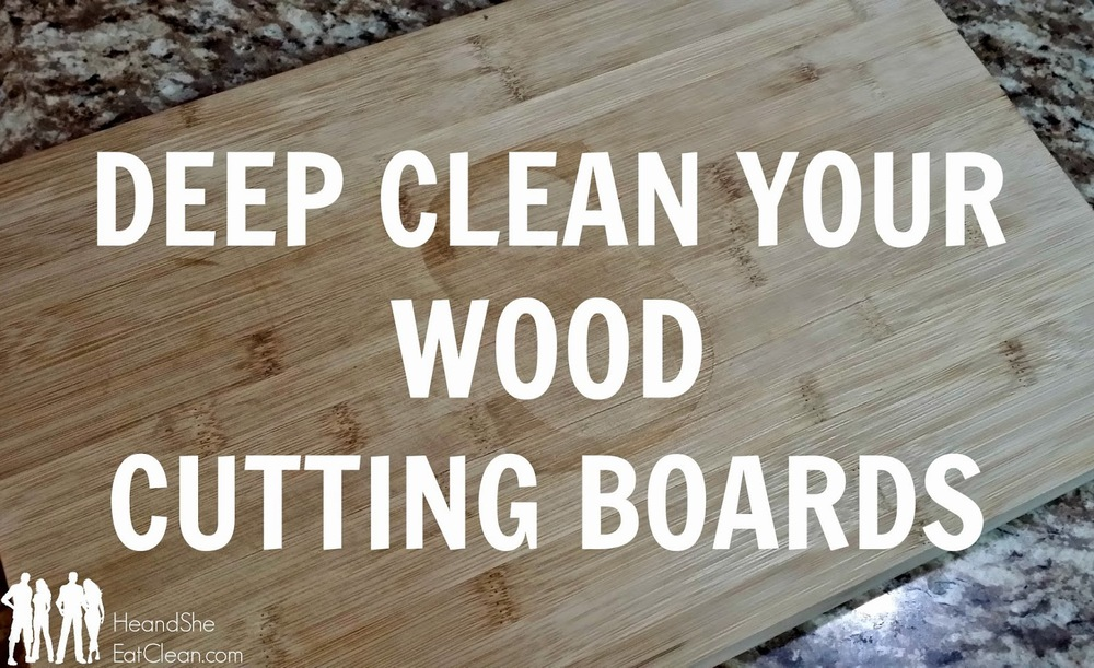 deep-clean-your-wood-wooden-cutting-boards-how-to-do-i-he-she-eat-clean.jpg