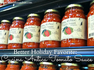 better-holiday-favorite-clean-no-sugar-added-tomato-italian-spaghetti-ariabiatta-sauce-he-and-she-eat-clean.jpg