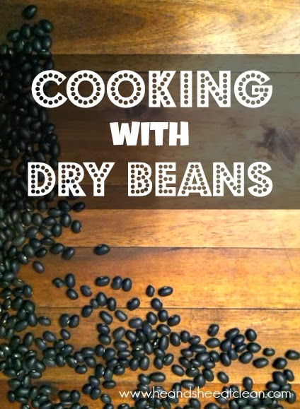 cooking-with-dry-beans-how-to-methods-for-soaking-crock-pot-slow-cooker-he-she-eat-clean.jpg