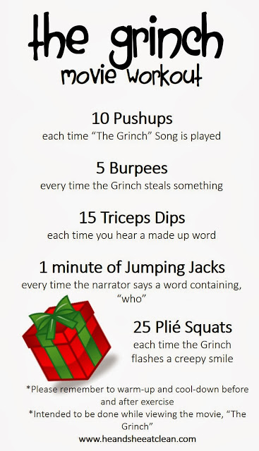 the-grinch-movie-workout-circuit-weightloss-fun-fitness-with-kids-he-she-eat-clean.jpg