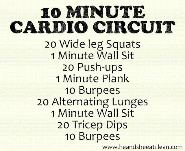 10-minute-cardio-circuit-he-she-eat-clean-no-equipment-excuses.jpg