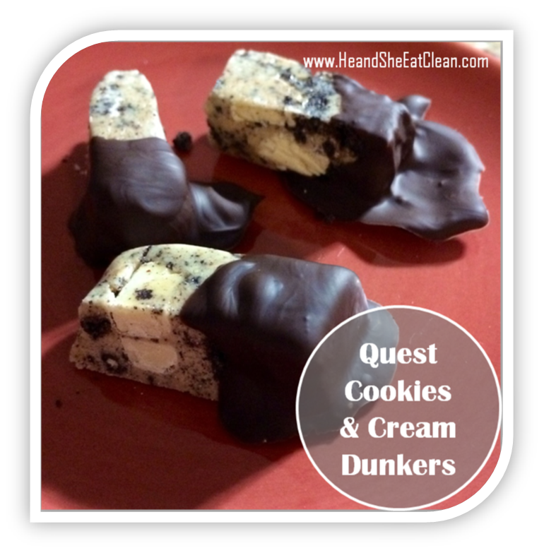 quest-cookies-and-cream-dunkers-he-and-she-eat-clean-protein-bar-dessert-treat-recipe.words.png
