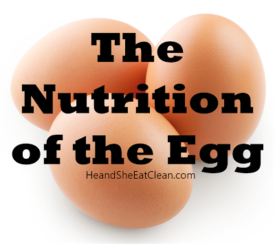 The+Nutrition+of+the+Egg+he+and+she+eat+clean+eat+clean.png