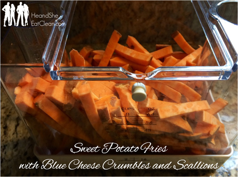 sweet-potato-fries-with-blue-cheese-crumbles-and-scallons-he-and-she-eat-clean-appetizer-side-dish-clean-eating-recipes-gadget.png