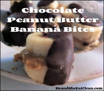 chocolate_peanut_butter_banana_bites_he_and_she_eat_clean.jpg.jpg