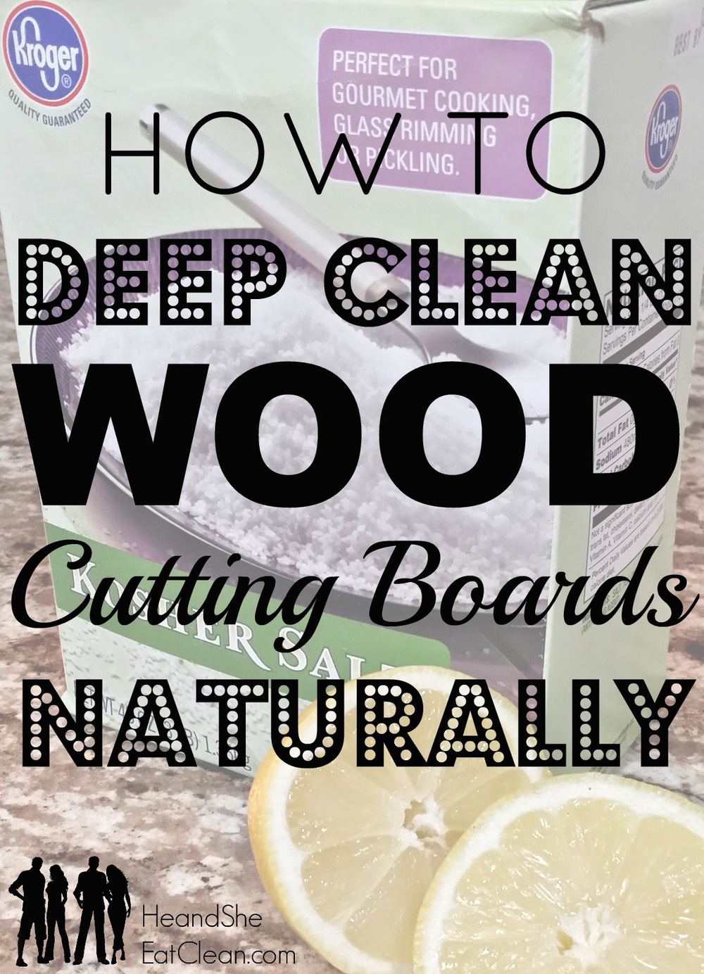 step-by-step-instructions-for-deep-cleaning-your-wood-wooden-cutting-boards-how-to-do-i-he-she-eat-clean.jpg