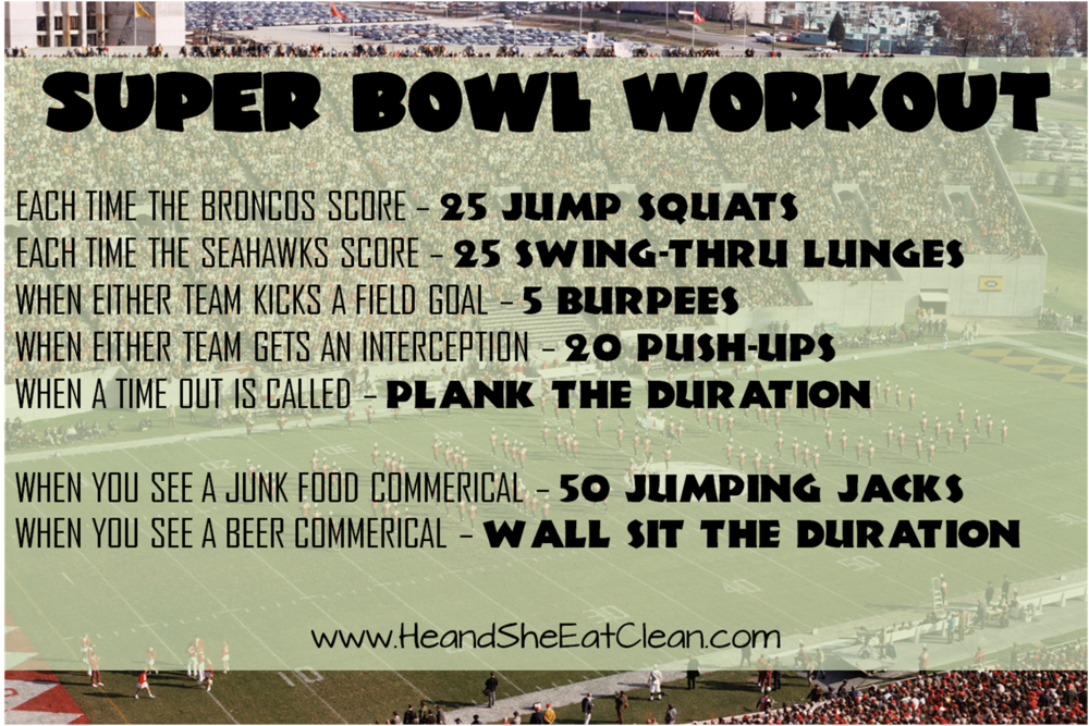 super-bowl-workout-he-and-she-eat-clean-fitness-exercise-football.png