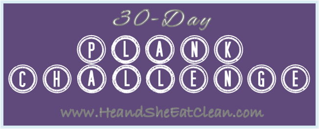 30-day-plank-challenge-calendar-he-and-she-eat-clean-core-abs-graphic.png