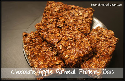 Chocolate_Apple_Oatmeal_Protein_Bars_Oxygen_Magazine_Coconut_Oil_He_and_She_Eat_Clean.jpg