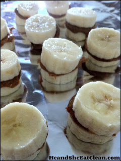 chocolate_peanut_butter_banana_bites_he_and_she_eat_clean_before_freezer+%25283%2529.jpg