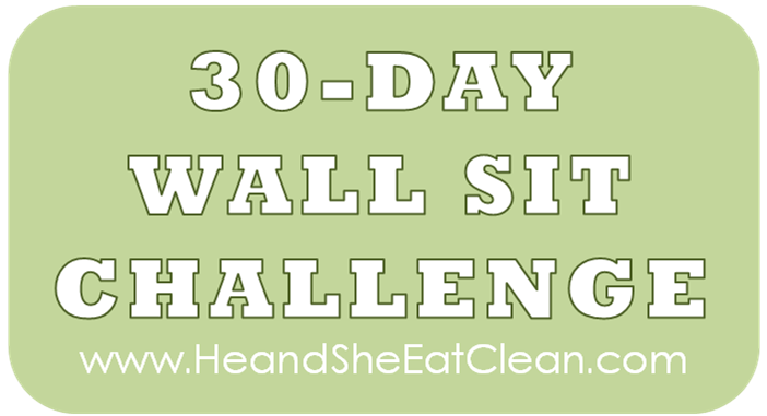 30-day-wall-sit-challenge-calendar-he-and-she-eat-clean-booty-butt-workout-fitness-healthy-main-picture.png