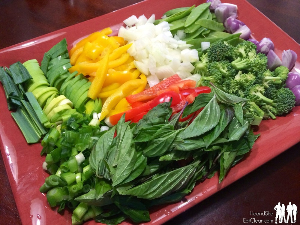 veggies-he-and-she-eat-clean-tray-healthy-new-year-whole-foods-market-garmin-lifestyle-colorful-amazing.jpg
