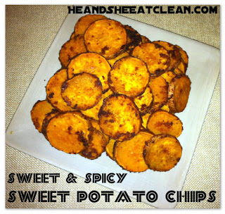 CleanEatingSweetPotatoChips5.jpg