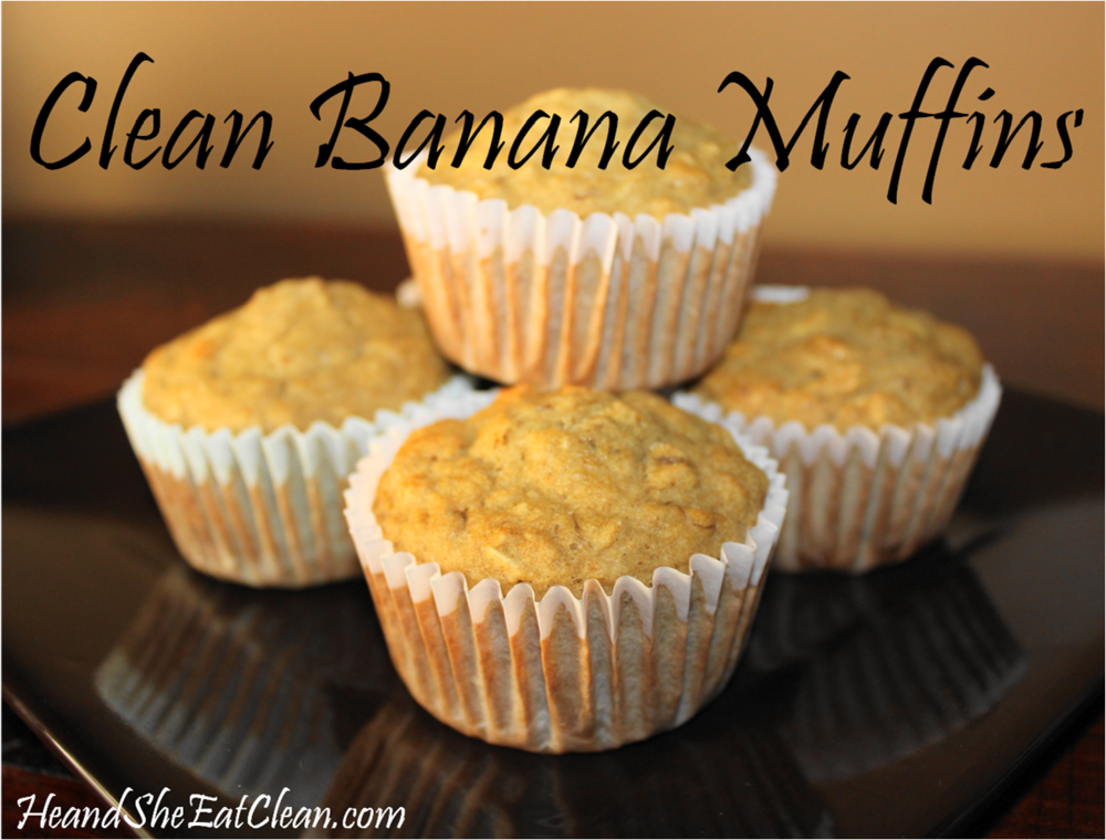 clean-banana-muffins-he-and-she-eat-clean-breakfast.png
