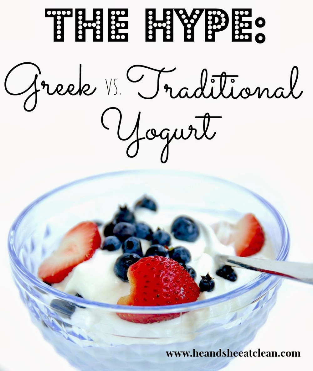 difference-between-greek-and-traditional-american-style-yogurt-yoghurt-he-she-eat-clean.jpg