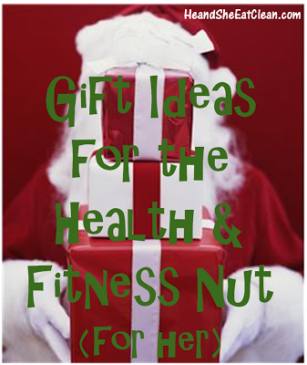 Health+&+Fitness+Nut+Gift+Ideas+(for+her).png
