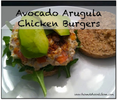 arugula-chicken-burgers-recipe-dinner-lunch-he-and-she-eat-clean.jpg
