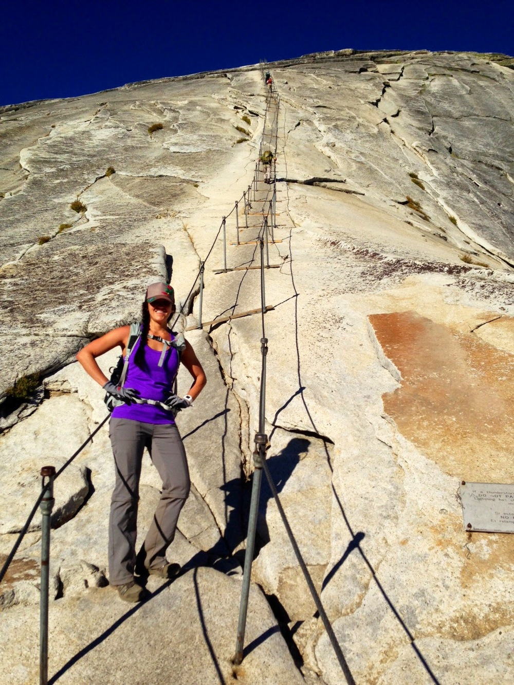 whitney-carlson-half-dome-before.JPG