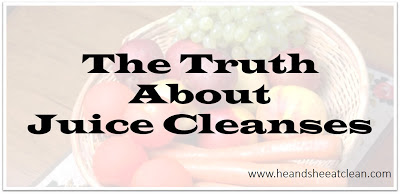 truth-about-juice-cleanses-good-bad-just-juicing-no-protein-he-she-eat-clean.jpg