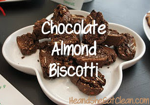 Clean_Eating_Chocolate_Biscotti_Cookies_he_and_she_eat_clean.JPG