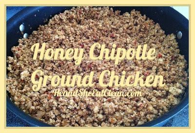 Honey_Chiptole_Ground_Chicken_Beef.JPG