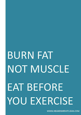 burn_fat_not_muscle_eating_eat_before_vs_after_exercise_exercising_working_out_lifting_weights_cardio_he_and_she_eat_clean_fitness.jpg