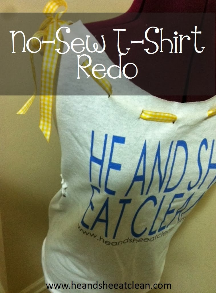 no-sew-t-shirt-how-to-cut-workout-race-ribbon-he-she-eat-clean-2.jpg