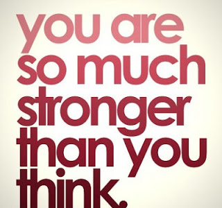 you+are+so+much+stronger+than+you+think.jpg