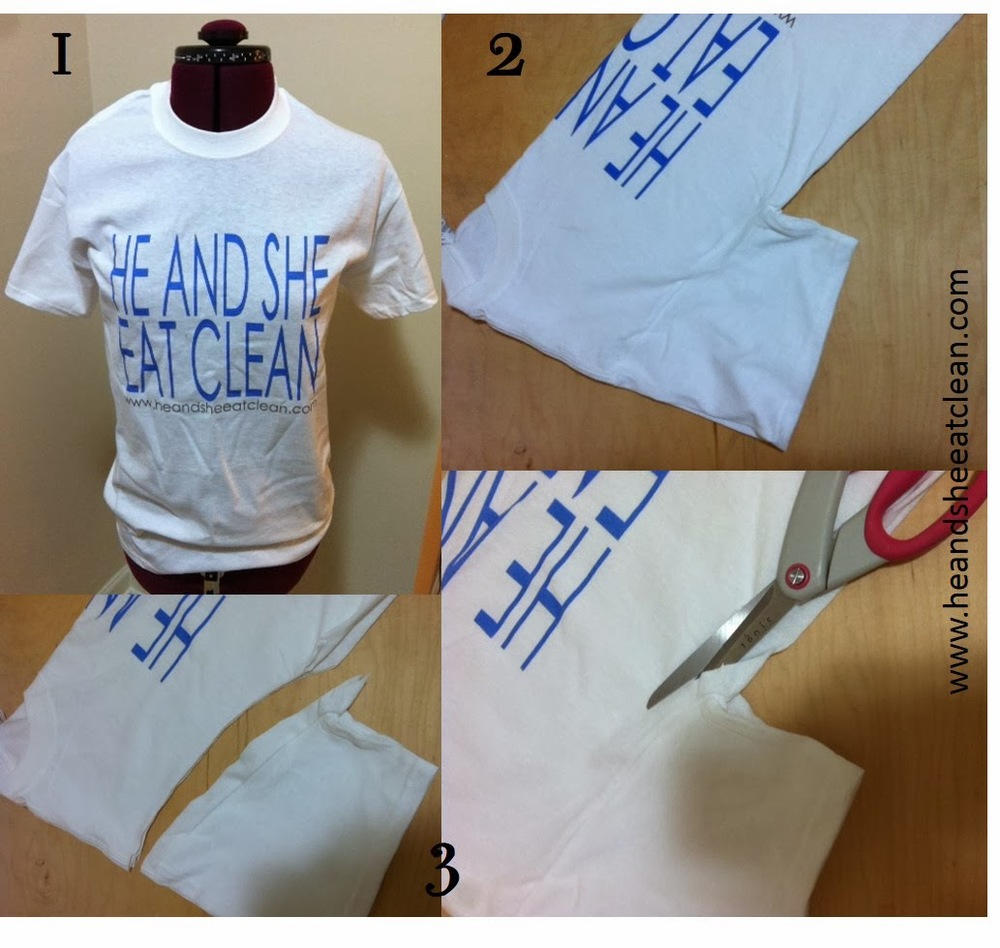 no-sew-t-shirt-how-to-cut-workout-race-ribbon-he-she-eat-clean-3.jpg