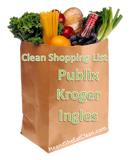 Clean+Shopping+List+Publix+Kroger+Ingles.png