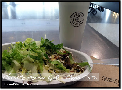 chipotle_mexican_Grill_clean_eating_he_and_she_eat_clean_he_travels_healthy_fast_food.jpg