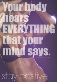 Your+body+hears+eveything+your+mind+says.jpg