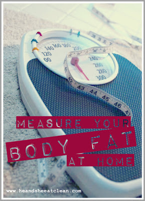 measure-your-body-fat-at-home-with-digital-scale-tape-measure-he-she-eat-clean.jpg