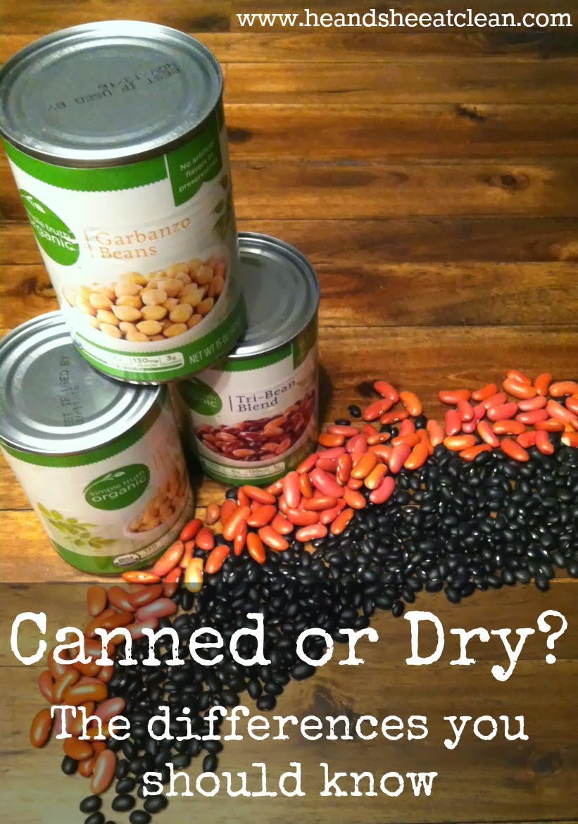 difference-between-canned-dried-dry-beans-which-to-use-choose-he-she-eat-clean-main.jpg