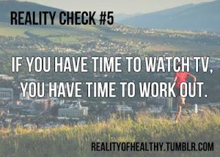 reality+check.jpg