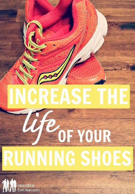 increase_the_life_of_running_shoes_use_longer_athletic_workout_walking_jogging_he_she_eat_clean.jpg
