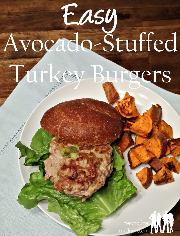 easy-avocado-stuffed-designer-gourmet-turkey-burgers-recipe-he-she-eat-clean.jpg