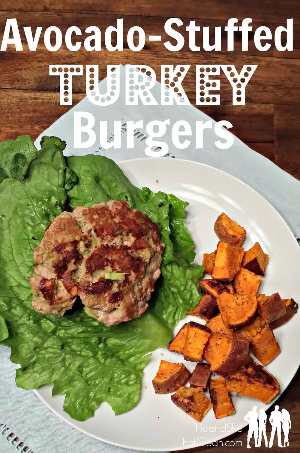avocado-stuffed-designer-gourmet-turkey-burgers-recipe-he-she-eat-clean.jpg