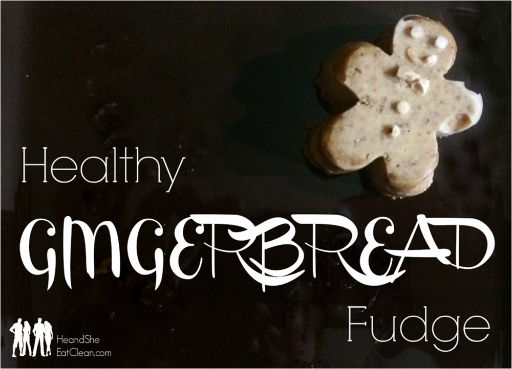 gingerbread-fudge-healthy-he-and-she-eat-clean-christmas-holidays-fall-thanksgiving-baking-treat-dessert-recipe.jpg.png