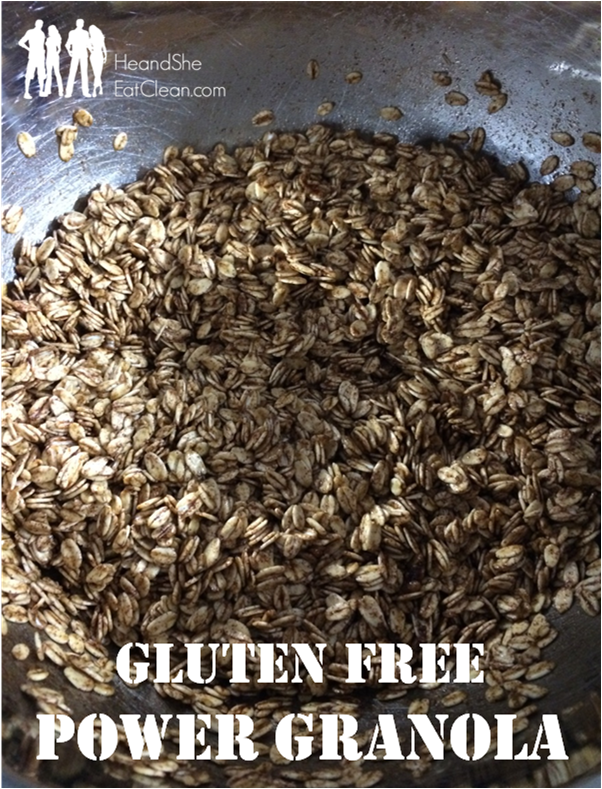 power-granola-gluten-free-he-and-she-eat-clean-flax-chia-coconut-healthy-recipe.png