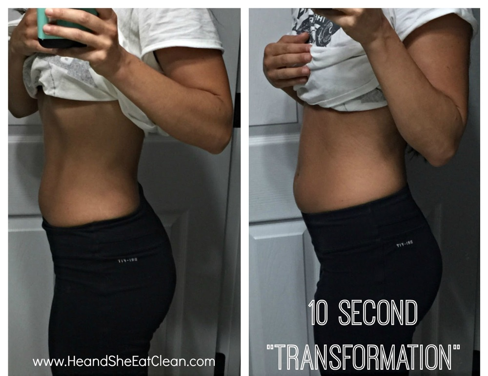 transformation-he-and-she-eat-clean-lean-abs-fitspo-bloat-side-glutes.jpg