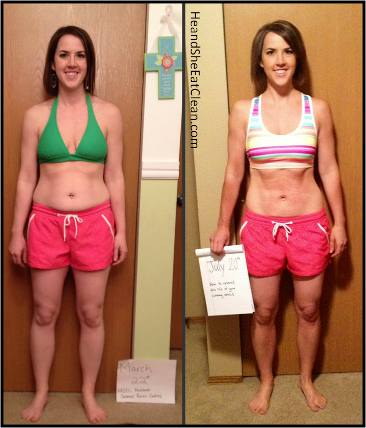 billie-transformation-he-and-she-eat-clean-fitness-workout-fitness-winner-front.jpg.png