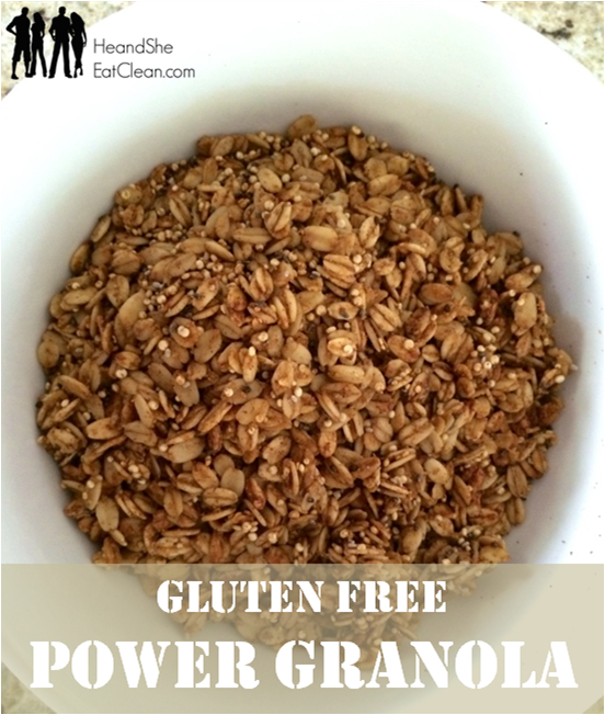 power-granola-gluten-free-he-and-she-eat-clean-flax-chia-coconut-healthy-recipe-easy-bagged-bowl.png