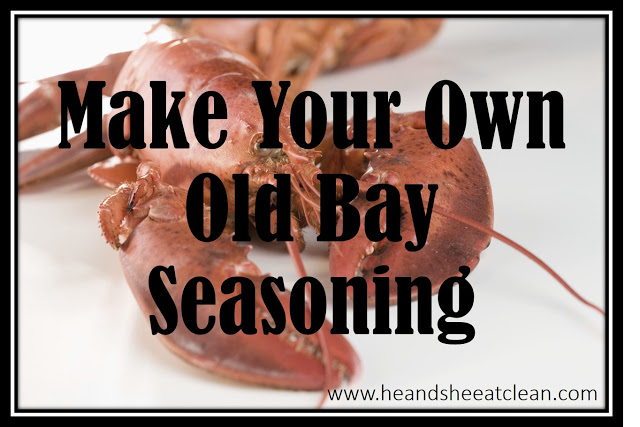 recipe-to-make-your-own-old-bay-seasoning-for-fish-lobster-shrimp-eat-clean-he-and-she.jpg
