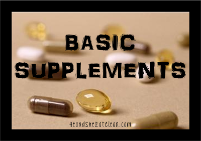 Basic_Supplements_He_And_She_Eat_Clean.png