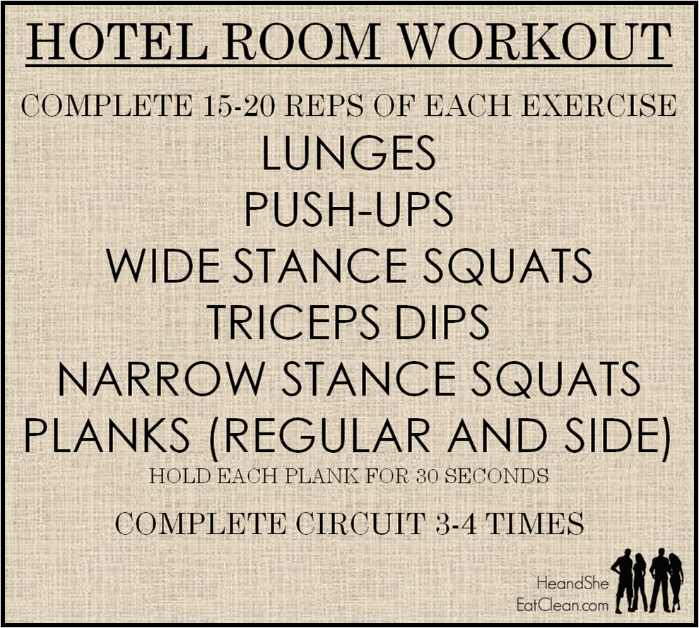 hotel-room-workout-no-equipment-needed-he-and-she-eat-clean-fitness-travel-vacation-routine-healthy-diet-fitness.png