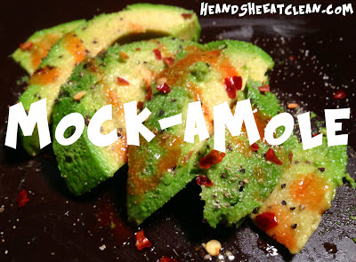 Mock-amole_He_and_She_Eat_Clean_Dinner_Quick_Snack.jpg.jpg