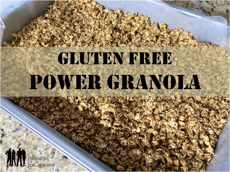 power-granola-gluten-free-he-and-she-eat-clean-flax-chia-coconut-healthy-recipe-easy.png