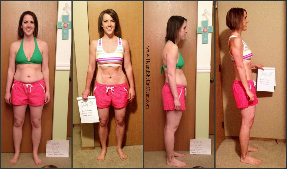 she-sweats-12-week-transformation-challenge-4-week-shred-he-and-she-eat-clean-fitness-exercise-challenge-winner.jpg